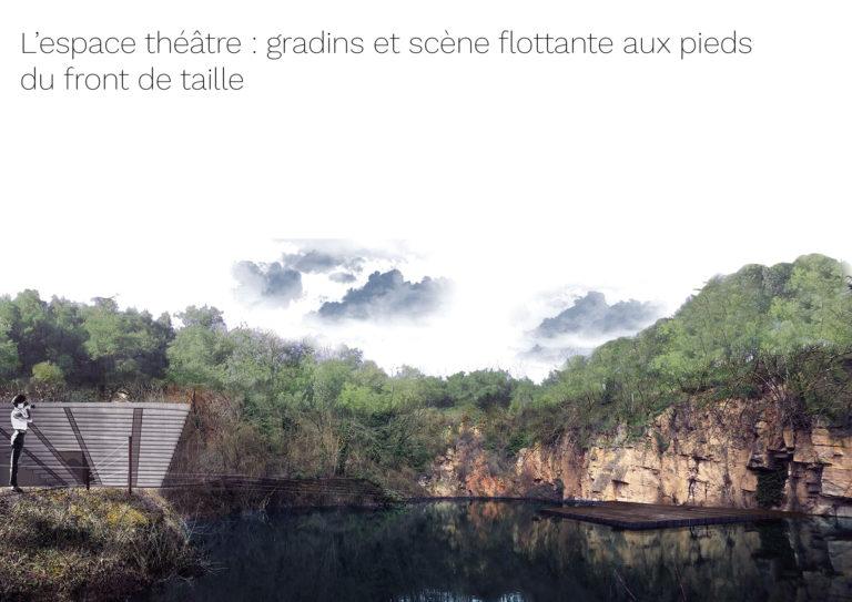 TFE 12_Bénédicte Mitaine Paysagiste concepteur
