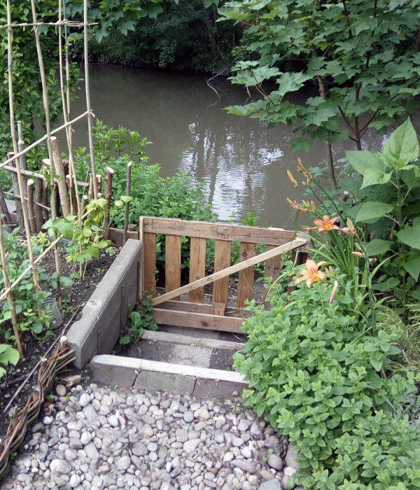 Jardin privé MV 3_Bénédicte Mitaine Paysagiste concepteur