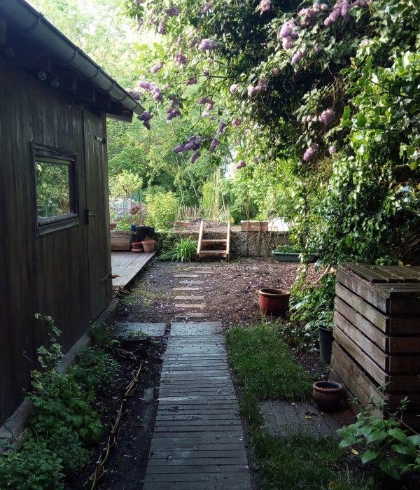 Jardin privé MV 1_Bénédicte Mitaine Paysagiste concepteur