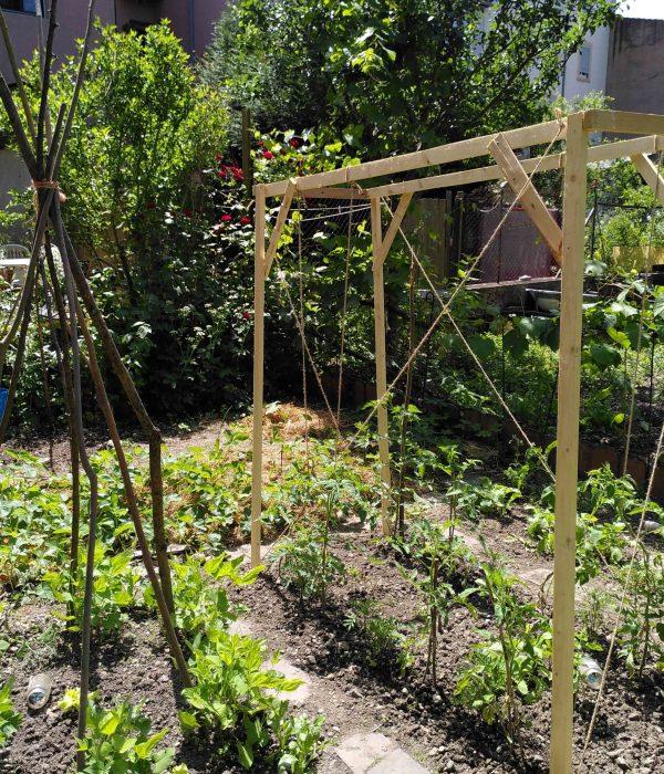 Jardin privé MV4_Bénédicte Mitaine Paysagiste concepteur