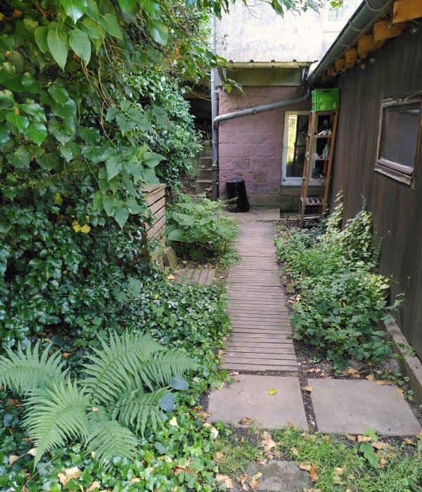Jardin privé MV 5_Bénédicte Mitaine Paysagiste concepteur